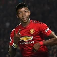 Cầu thủ Dũng Pogba - Idol giới trẻ