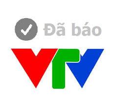 Hình ảnh đã báo VTV
