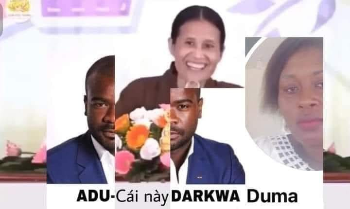 Ảnh ghép Adu-Cái này-DARKWA-Duma